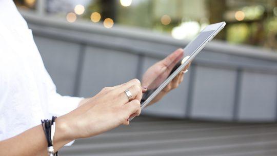Le marketing par courrier électronique, une autre forme de révolution