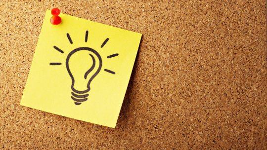 Quelles sont les idées de business en vogue après le déconfinement ?
