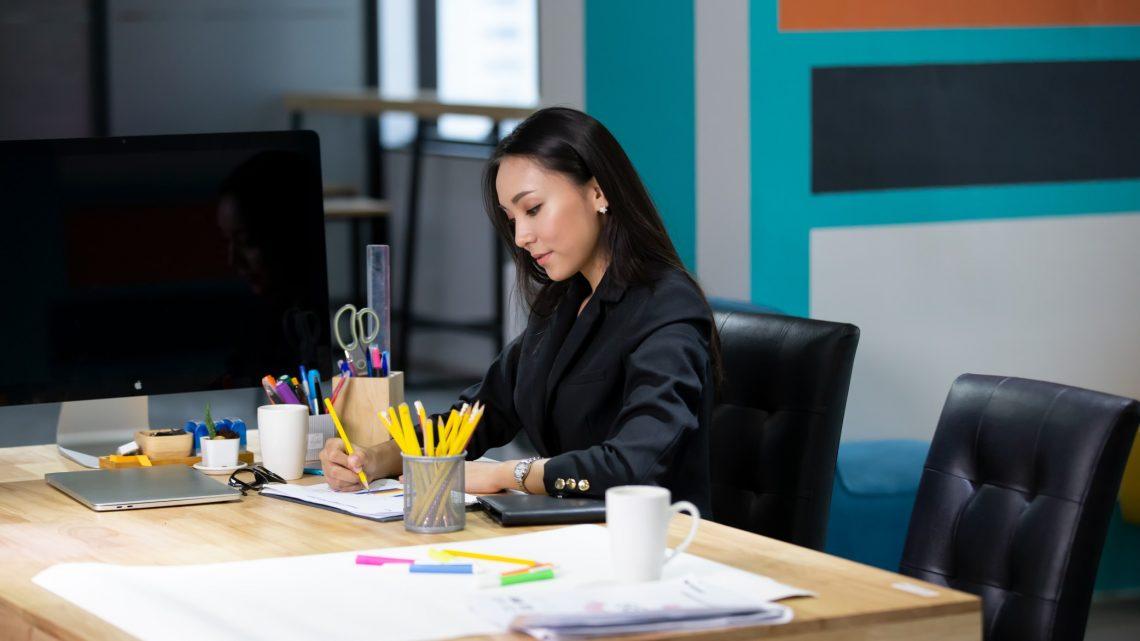 Comment faire fasse à des factures impayées de la part de clients ?