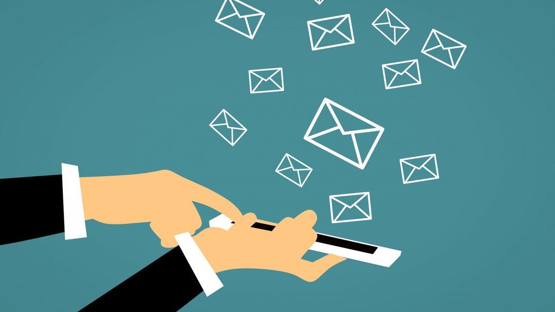 Le SMS : un outil de marketing simplifié et efficace